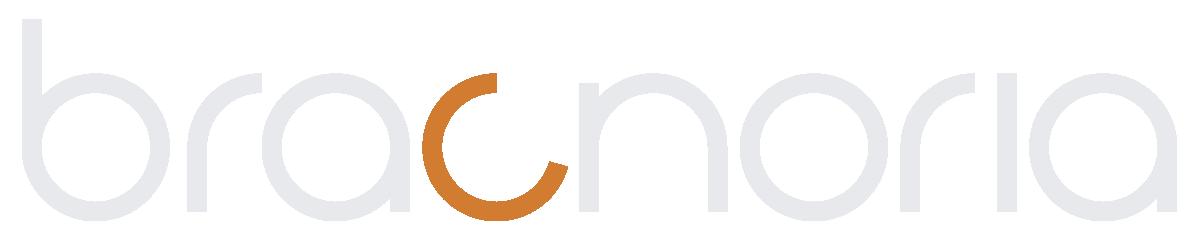 bracnoria.com